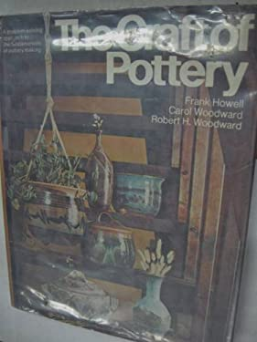 The Craft of Pottery