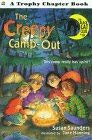 The Creepy Camp-Out