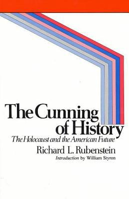 The Cunning of History 9780061320682