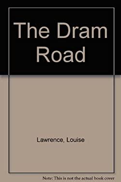 The DRAM Road