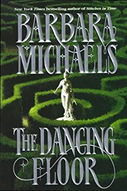 The Dancing Floor