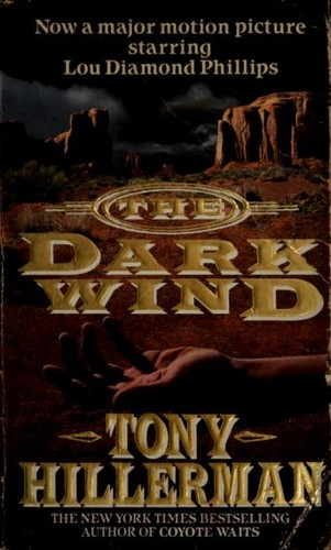 The Dark Wind M/TV