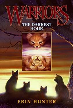 The Darkest Hour 9780060525859