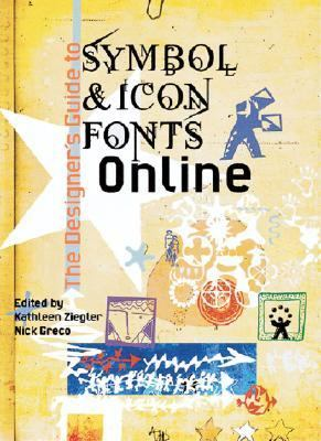 The Designer's Guide to Symbol & Icon Fonts Online
