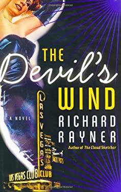 The Devil's Wind