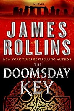 The Doomsday Key Intl