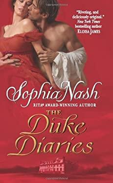 The Duke Diaries 9780062022349