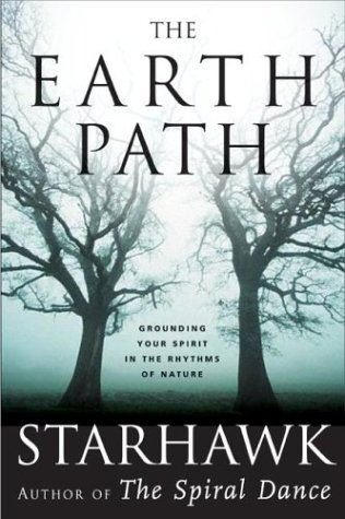 The Earth Path: Grounding Your Spirit in the Rhythms of Nature 9780060000929