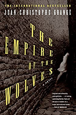The Empire of the Wolves