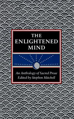 The Enlightened Mind 9780060923204