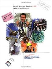 The Enrob Annual Report 2001
