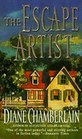 The Escape Artist 194227