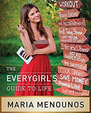 The Everygirl's Guide to Life 9780061870781