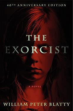 The Exorcist 9780062094353