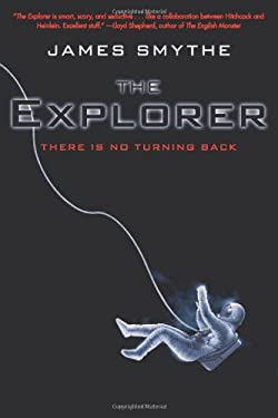 The Explorer 9780062229410