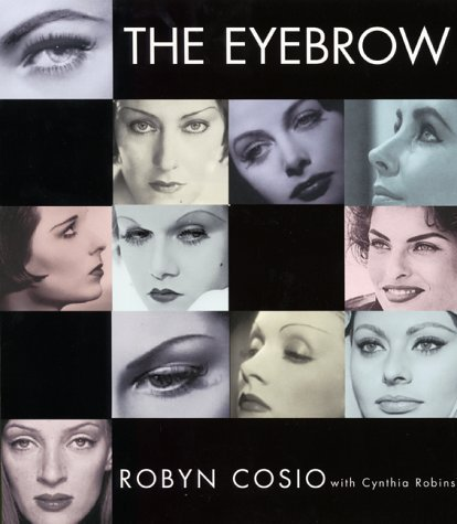 The Eyebrow