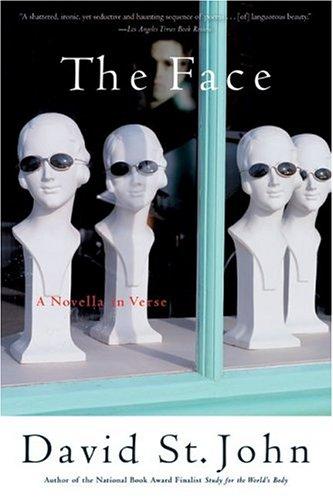 The Face: A Novella in Verse
