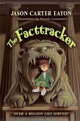 The Facttracker