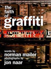The Faith of Graffiti 219531