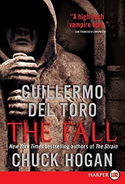 The Fall 9780061979231