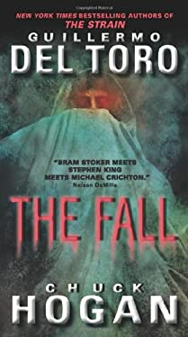 The Fall 9780061558252