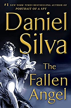 The Fallen Angel 9780062073129
