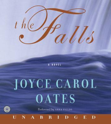 The Falls CD: The Falls CD