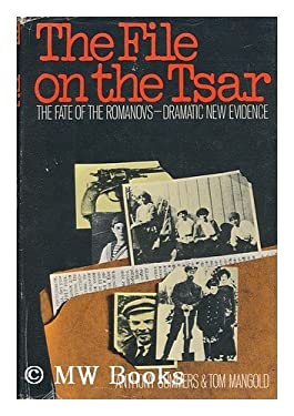 The File on the Tsar