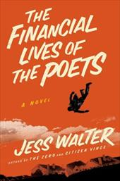 The Financial Lives of the Poets 218177