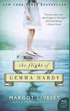 The Flight of Gemma Hardy 9780062064233