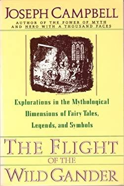 The Flight of the Wild Gander