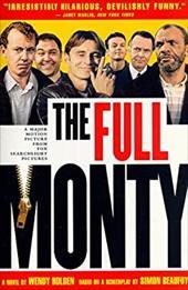 The Full Monty 189012