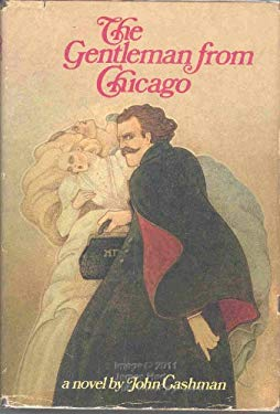 The Gentleman from Chicago