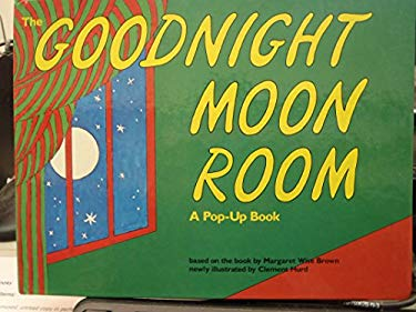 The Goodnight Moon Room