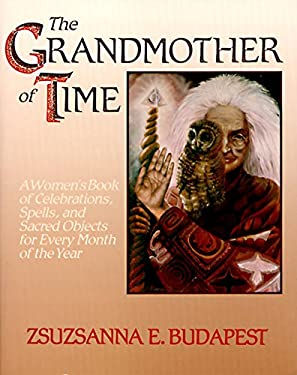 The Grandmother of Time