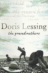 The Grandmothers: Four Short Novels 173193