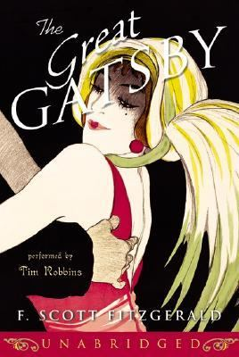 The Great Gatsby: The Great Gatsby
