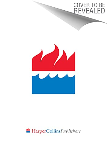 The HarperCollins Bible Pronunciation Guide 9780060689629