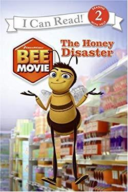 The Honey Disaster