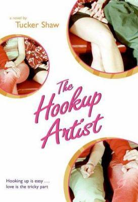 The Hookup Artist