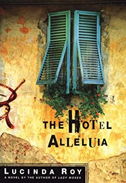 The Hotel Alleluia
