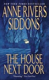 The House Next Door 191400