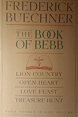 Human Reflex : Behavioral Psychology in Biblical Perspective