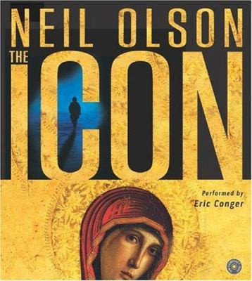 The Icon CD: The Icon CD
