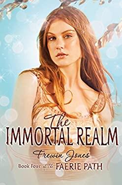 The Immortal Realm