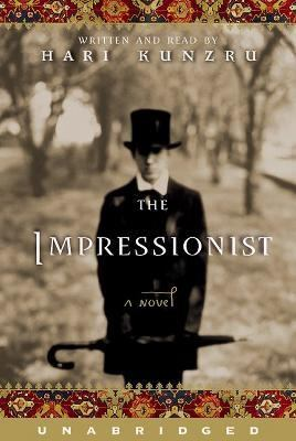 The Impressionist: The Impressionist