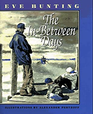The In-Between Days