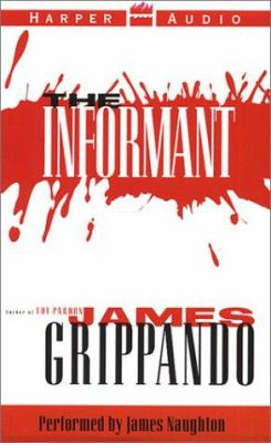 Informant, the (Low Price): Informant, the (Low Price)
