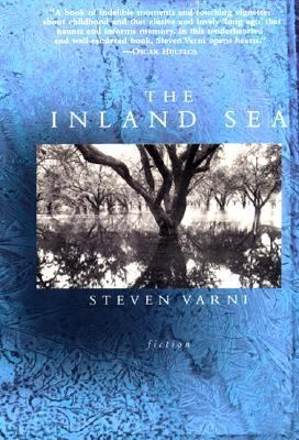 The Inland Sea: Fiction