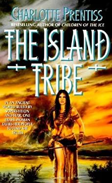 The Island Tribe